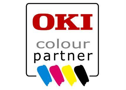 oki_partner