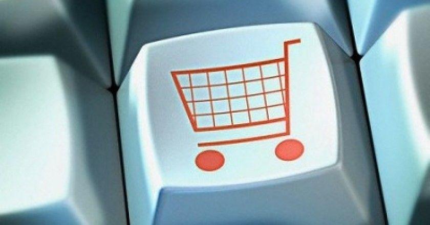 Algunas razones por las que una tienda física debe vender online