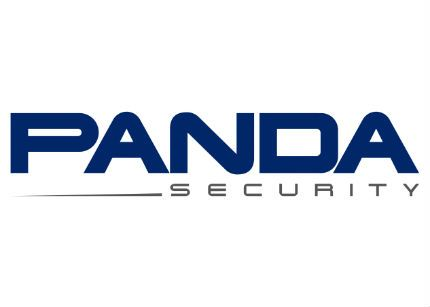 panda_security_logo