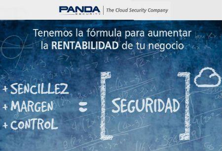 panda_seguridadcloud