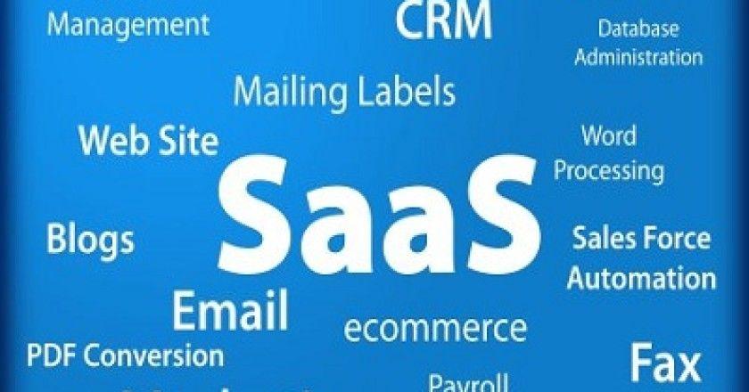 El mercado SaaS tendrá este año un crecimiento del 17,9%