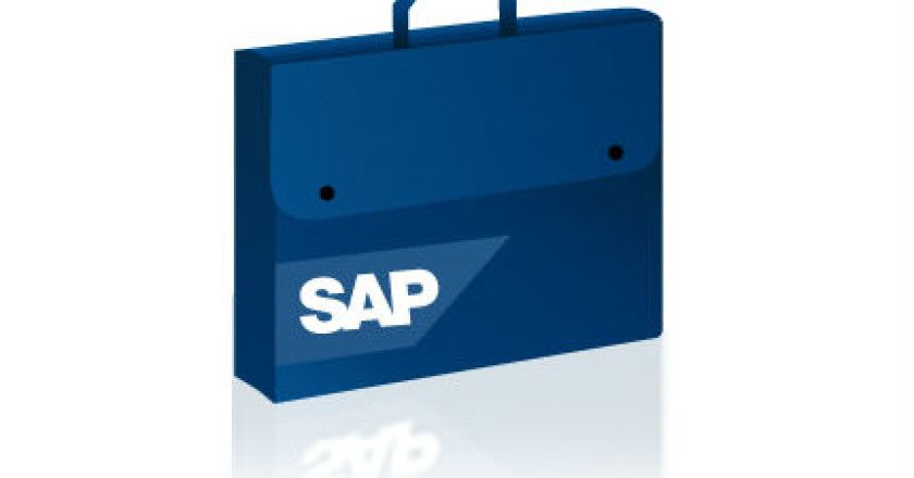 sap_business