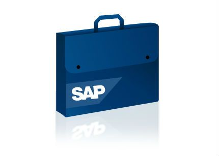 sap_business