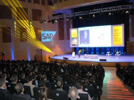 sap_foro_innovacion2