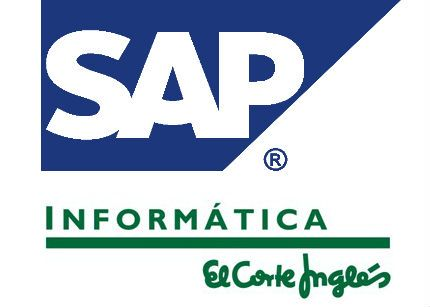 sap_informaticacorteingles