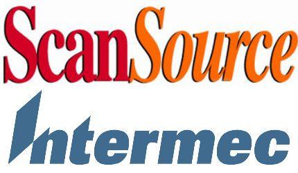 scansource_intermec
