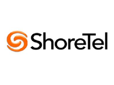 ShoreTel firma un acuerdo con Noanet