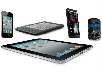 smartphone_tablet_ereader