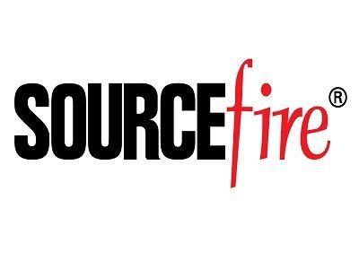 Sourcefire mostrará las ventajas de los firewalls integrados