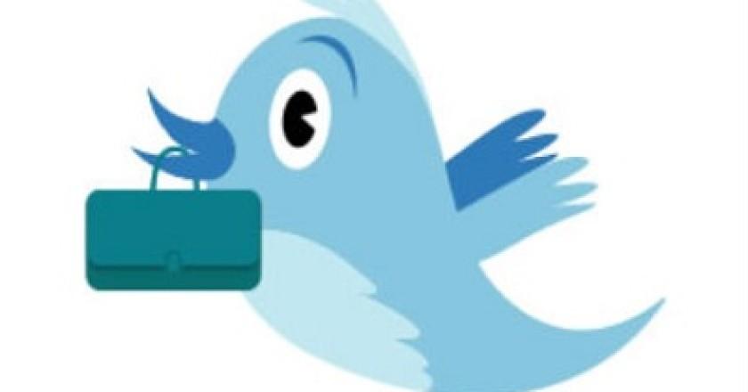 42 cosas para hacer en Twitter además de promocionar tu negocio