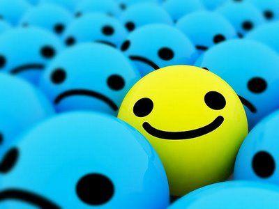 venta_sonreir