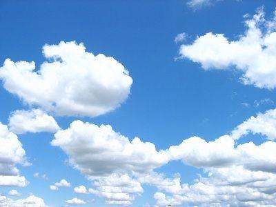 8 razones para apostar por el cloud