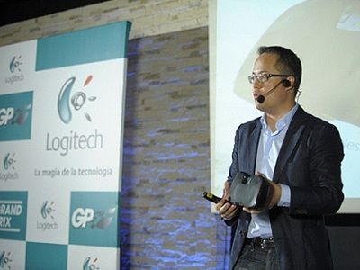 Logitech anuncia ganancias, pero despedirá empleados