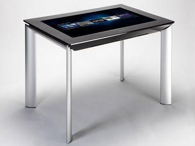 Samsung y Microsoft traen a España la nueva generación de la tecnología Surface