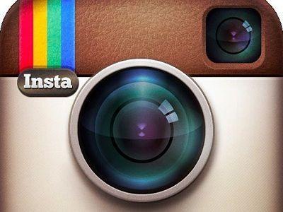¿Debería tu negocio usar también Instagram?