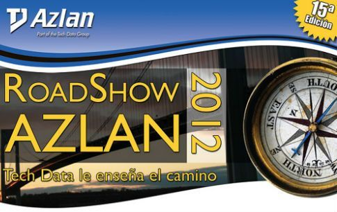 Azlan_Roadshow2012