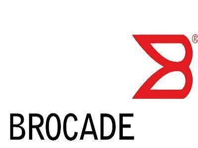 Brocade y EMC unen sus fuerzas por el Cloud Computing