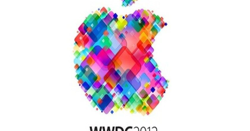 Apple celebrará la WWDC del 11 al 15 de junio