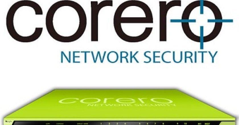 Corero pone en marcha su nuevo programa de canal SecureWatch