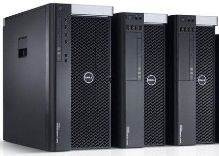 Dell-Precision