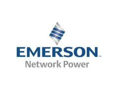 Emerson Network Power anuncia su programa piloto TrellisT para distribuidores