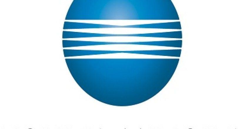 Konica Minolta lanzará en drupa 2012 Digital 1234
