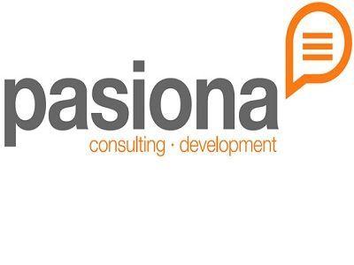 Pasiona Consulting renueva su acuerdo con MIC Productivity