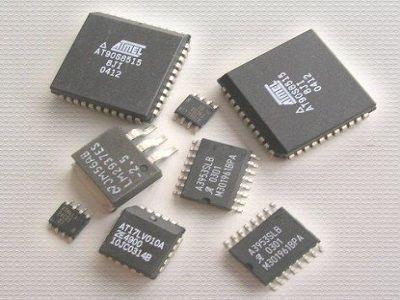 El negocio global de semiconductores para PC crece un 14%