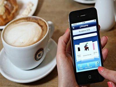Telefónica lanza O2 Wallet en Reino Unido