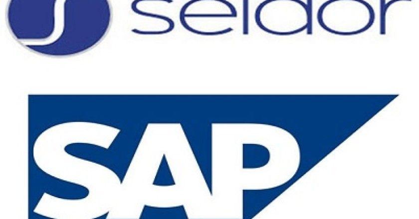 Seidor firma un acuerdo con Clase10 para potenciar SAP Business One