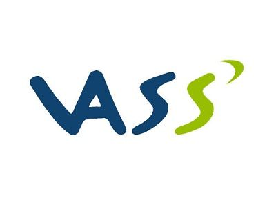 El Grupo VASS firma un acuerdo con Arrow ECS Education