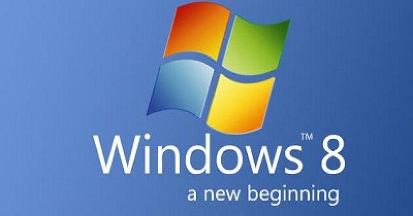 Microsoft revela las próximas ediciones de Windows 8