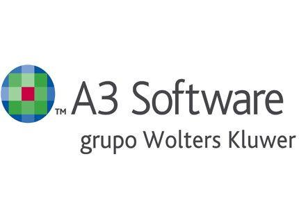 a3software_logo