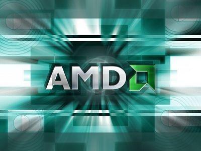 Los buenos resultados de AMD evidencian una mejora en el mercado de ordenadores
