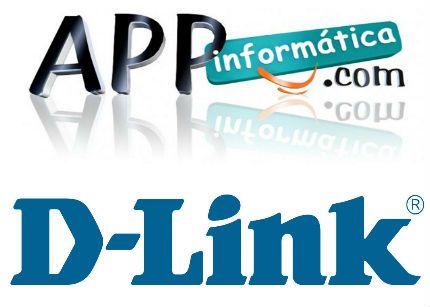 appinformatica_dlink