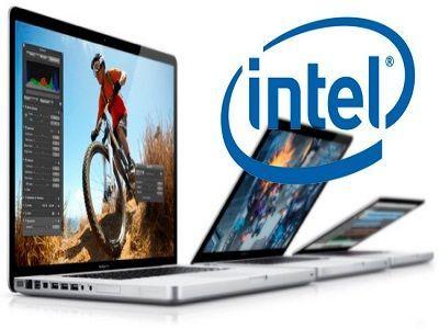 Los nuevos iMac con Ivy Bridge podrían llegar en junio