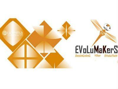 "La gira ""Evolumakers Roadshow Tour"" de Audema llega a Barcelona"