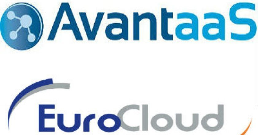 avantaas_eurocloud