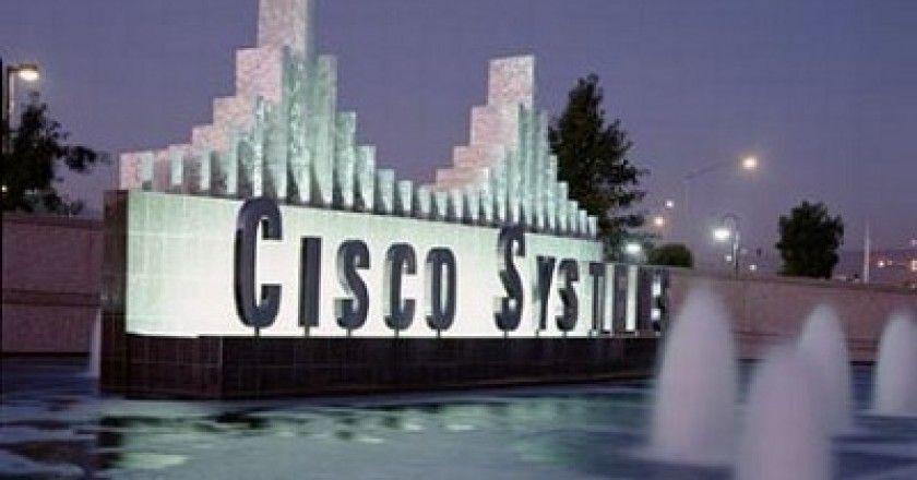 Cisco anuncia novedades relacionadas con su sistema de telepresenciaTX9000