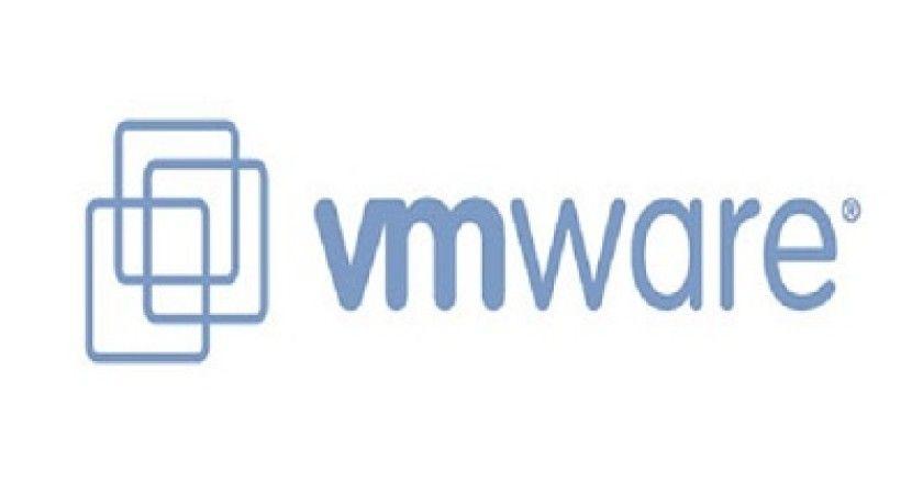 """VMware podría lanzar """"Project Octopus"""" en junio"""