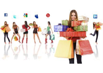compra_social