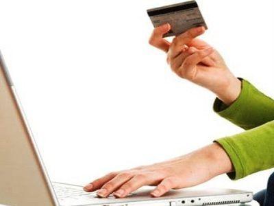 Los consumidores son más felices comprando online
