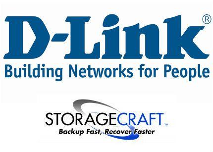 d-link_storagecraft