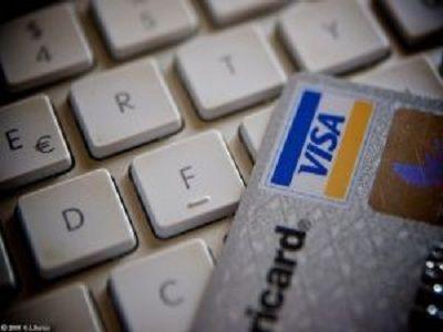 El 76% de los consumidores abandonaría a un proveedor si filtrara sus datos