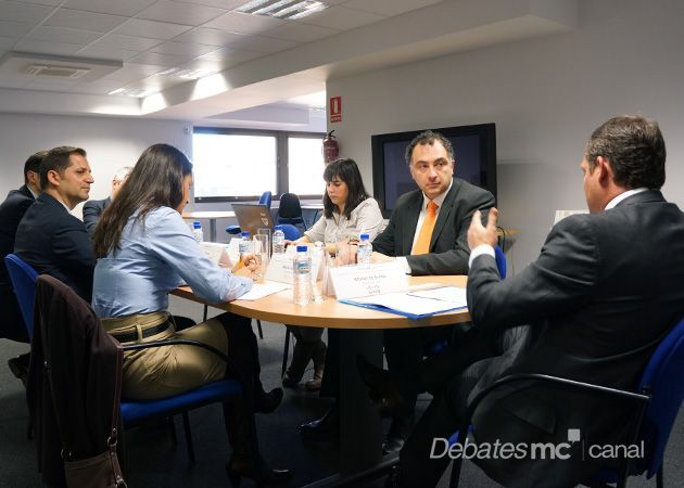 debate-financiacion-01