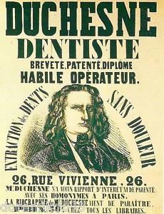 dentista_duchesne
