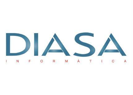 diasa_informatica_logo