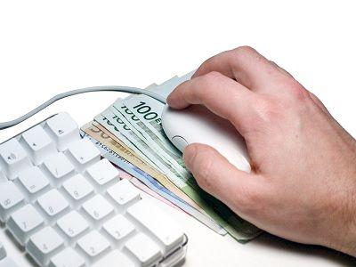 El 87% de los consumidores busca opiniones en Internet antes de comprar