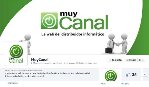 facebook_muycanal