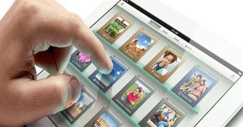 Reino Unido podría investigar la venta del nuevo iPad de Apple